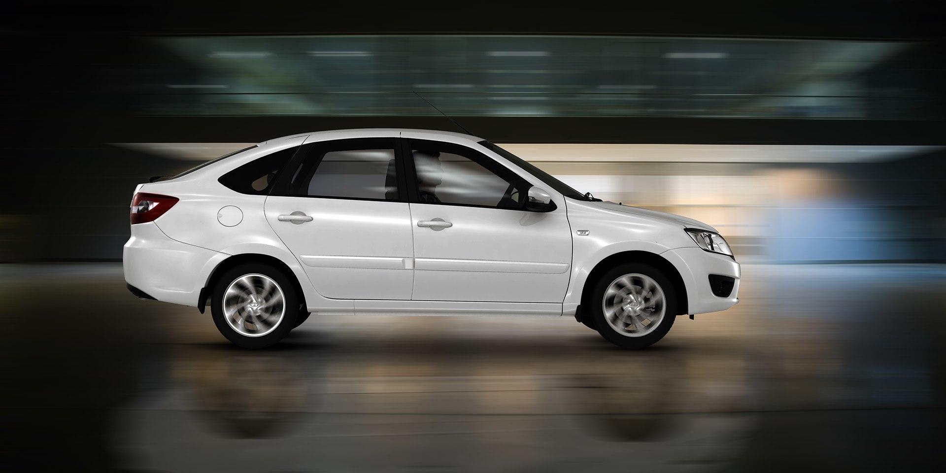 Новые модели Toyota 2019 года: фото и цена авто, когда выйдут новинки в России в 2019 году