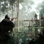 Werewolf The Apocalypse: дата выхода, обзор, трейлер и системные требования игры в 2019 году