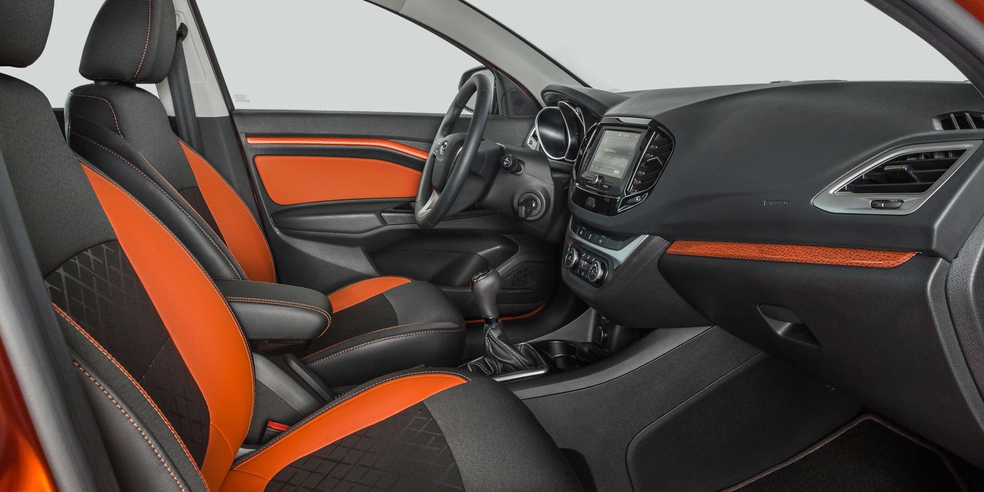 Новые модели ВАЗ 2019: фото, цена и характеристики авто, новинки Лада, старт продаж в России
