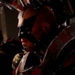 Смотреть Werewolf The Apocalypse: дата выхода, обзор, трейлер и системные требования игры видео