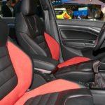 Новые модели ВАЗ 2019: фото, цена и характеристики авто, новинки Лада, старт продаж в России рекомендации