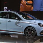 Новые модели ВАЗ 2019: фото, цена и характеристики авто, новинки Лада, старт продаж в России картинки