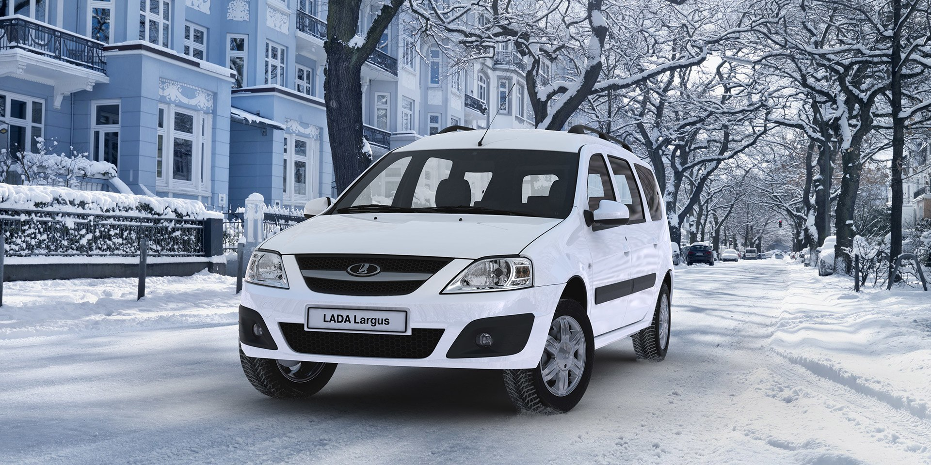 Новые модели ВАЗ 2019: фото, цена и характеристики авто, новинки Лада, старт продаж в России изоражения