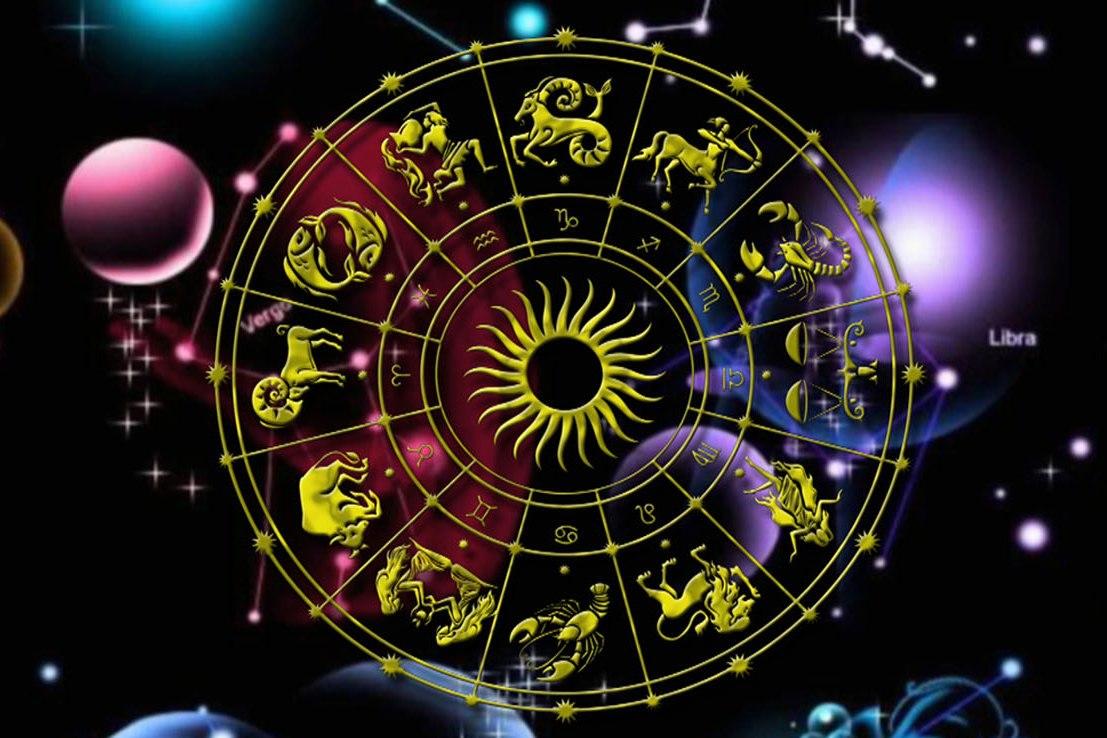 Гороскоп на июль 2019 года для всех знаков зодиака   астропрогноз