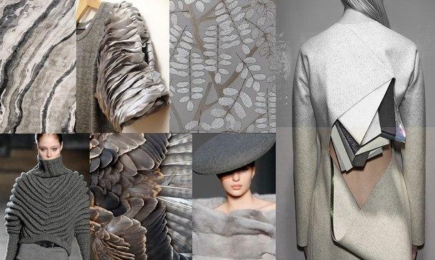 Женский пиджак 2019 года модные тенденции