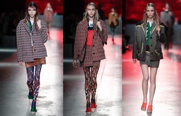 Модные юбки 2019: фото фасонов, тенденции женской моды весны и лета