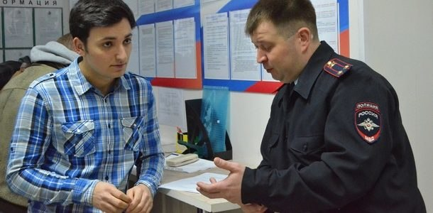 Сокращение в МВД России в 2019 году — последние новости, реформа, какие изменения
