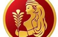 Гороскоп для Девы на 2019 год: женщина и мужчина