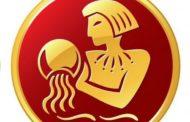 Гороскоп для Водолея на 2019 год: женщина и мужчина
