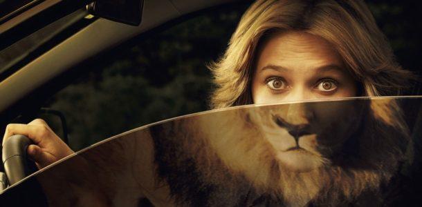 Гороскоп для Льва на 2019 год женщина