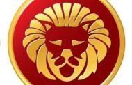 Гороскоп для Льва на 2019 год: женщина и мужчина