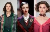 Модные женские стрижки 2019 года с фото