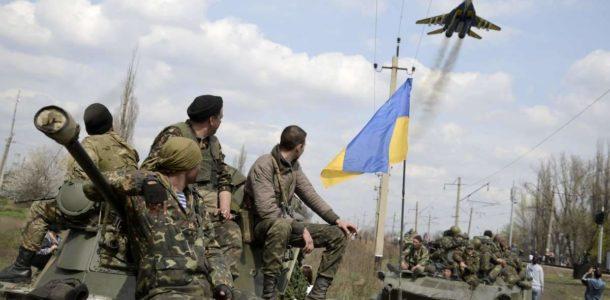 что ждет украину в 2019 предсказания