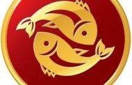 Гороскоп для Рыб на 2019 год: женщина и мужчина