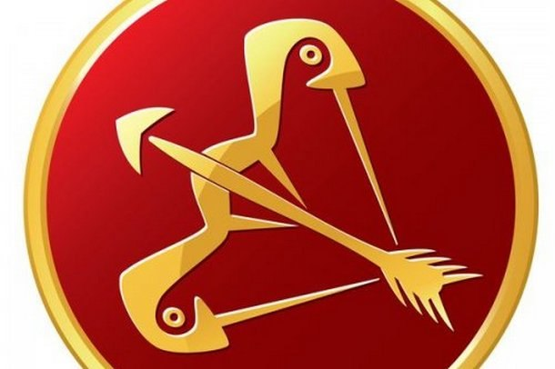 Любовный гороскоп стрельца женщины (девушки) на сентябрь месяц 2019 года