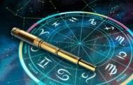 Точный гороскоп по знакам Зодиака на 2019 год