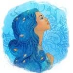 love horoscope 2019 Aquarius