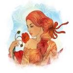 love horoscope 2019 maiden