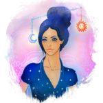 love horoscope scales 2019