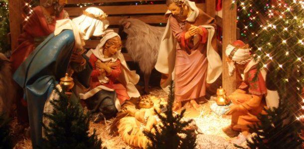 рождественский пост 2019 календарь питания
