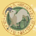 китайский гороскоп 2019 для Овцы