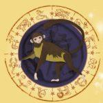 гороскоп на 2019 год для Обезьяны