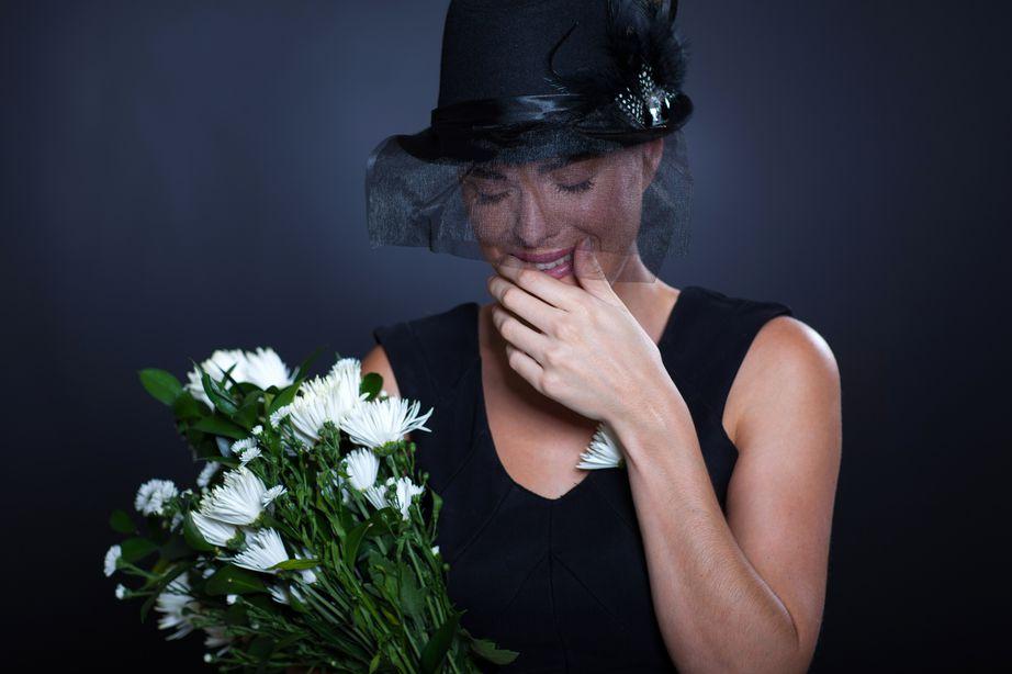2019 - год вдовы или вдовца   2019 год Красного Огненного Петуха рекомендации