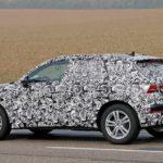 Audi новинки 2019 года