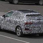 Audi Q8 2019 технические характеристики
