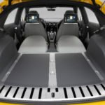 Audi 2019