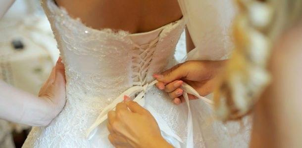 свадьба в 2019 году благоприятные дни даты
