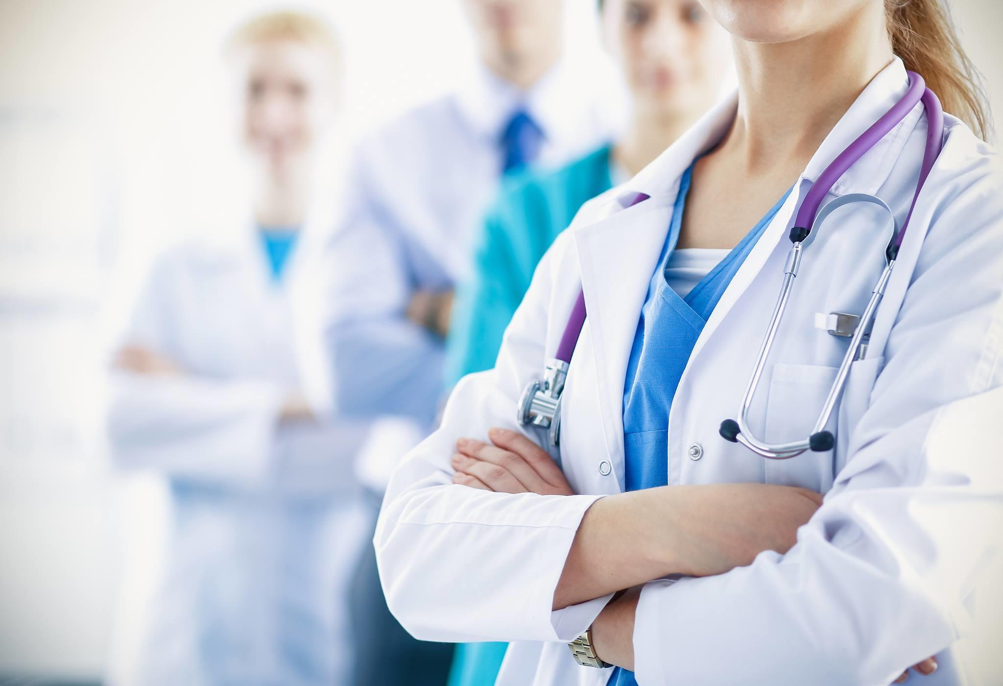 Какого числа День медсестры в 2019 году