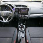 хонда автомобили 2019 модельного года
