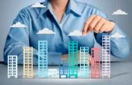 Прогноз и динамика цен на недвижимость в 2019 год