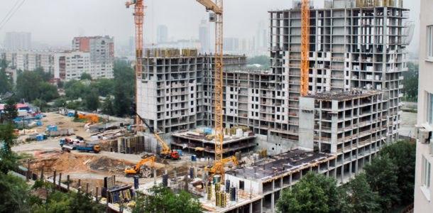 цена на недвижимость в 2019 москва