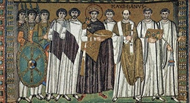 церковный календарь россии
