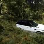 Range Rover Sport P400e 2019