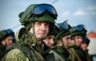 Срок службы в армии России в 2019 году