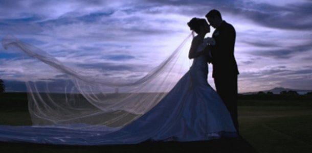 Выйти замуж в 2019 году приметы