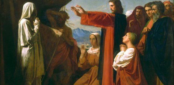 какого числа вербное воскресенье в 2019