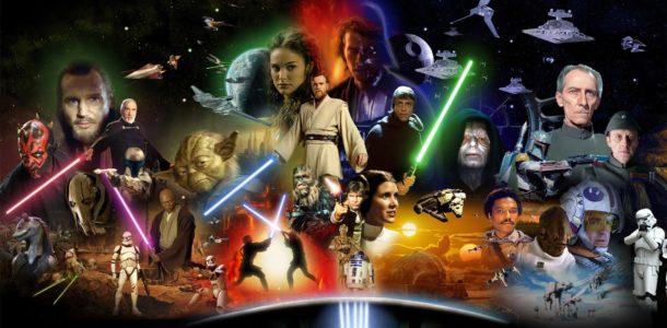 когда выйдет 9 эпизод звездных войн
