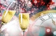 Где можно весело и недорого встретить Новый год 2019