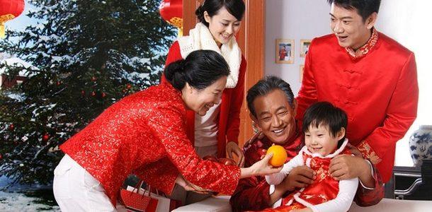 когда начинается новый год 2019 по китайскому календарю