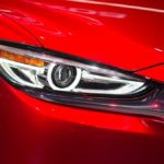 Новые модели Mazda 2019 года