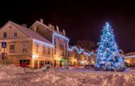 Туры на Новый год 2019 в Хорватию