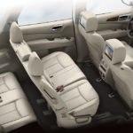 araba incelemesi Nissan 2019