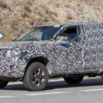 Nissan Pathfinder 2019 Özellikleri