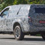 nissan pathfinder 2019 model yıl fiyat