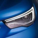 Opel Omega X цена