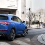 Opel Omega X обзор